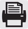 Kirim Fax