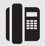 Appel au dédouanement - Moscou * pour envoyer une extension de fax 900 *