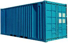 20 'container