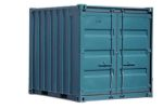 5 'container