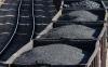 極東の石炭輸送は、反競争的協定の対象となる可能性があります。