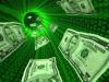 Inilarawan ng mga kustomer ang tatlong scheme para sa pag-withdraw ng pera sa ibang bansa