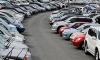 年の初めからウラジオストクの習慣による自動車の輸入はほぼ100%成長しました