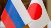 俄罗斯和日本的17增加了八个月的营业额%