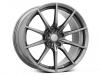 Pinaparusahan ng mga kustomer ang mga importer ng wheel wheel