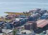 """""""Vladivostok MTP"""" en 2017 année a essentiellement augmenté les capacités des entrepôts"""