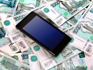 FAS는 2 주 동안 휴대 전화 사업자 변경 율을 주문