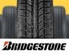 La dogana ha parlato della causa penale contro il produttore di pneumatici Bridgestone