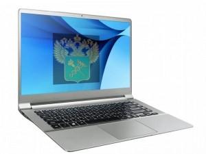 La douane de Nakhodka se prépare au transfert de la déclaration en douane des marchandises à CED