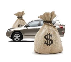 외국 자동차 가격은 새해부터 상승 할 수 있습니다.