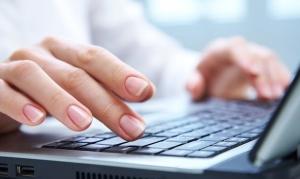 Interaction des organes de douane avec les représentants des douanes sous forme électronique est établie