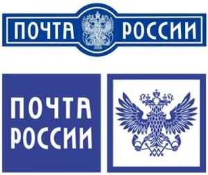 """드미트리 메드베데프 (Dmitry Medvedev)의 """"러시아 포스트""""CEO와의 만남; 니콜라이 포드 구조프"""
