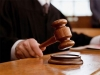 La corte ha arrestato il vice capo della dogana di Mosca nel caso di una grossa mazzetta