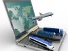 Le transit électronique international est disponible à deux postes de douane de la douane de Vladivostok