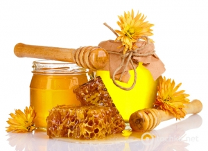 Rosselkhoznadzor 중국 러시아 꿀 수출 경고