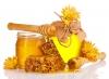 Rosselkhoznadzor warned Russian honey exporters to China