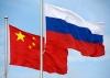 """俄罗斯和中国同意简化""""值得信赖的公司""""的贸易,"""