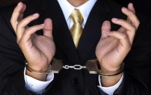 符拉迪沃斯托克海关对一名商人开了刑事案件