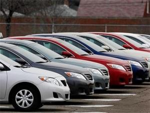 Depuis 4 September, les règles d'importation de véhicules changeront et vous aurez besoin du numéro d'identification fiscale d'un particulier pour payer les droits de douane.