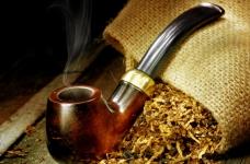 Технический регламент на табачную продукцию