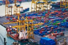 Уведомление об ограничение веса контейнеров