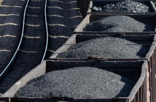 Coal transport in the Far East may be subject to an anti-competitive agreement.
