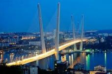 Izmaiņas nodokļu kodeksa saistībā ar radīšanu brīvostas Vladivostokas