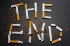 فنلاند تور محدود واردات روسیه از سیگار