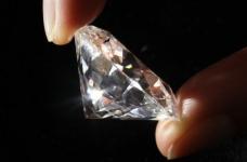 В свободном порту Владивосток откроется первый на Дальнем Востоке «алмазный» таможенный пост