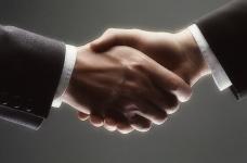 Liittotullitoimipaikka ja Alkoholituotteiden valmistajien liitto sopivat vuorovaikutuksesta