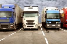In Primorye zal protesteren tegen het verhogen van de prijzen voor reizen op tolwegen