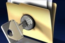 La signature électronique est pratique à utiliser lors de la fourniture de formulaires statistiques de comptabilisation des mouvements de marchandises