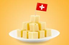 Rosselkhoznadzor اجازه داده است هشت شرکت سوئیسی تهیه پنیر