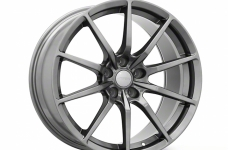 Customs punishes aluminum wheel importers