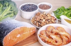 Поставщики рыбы и фруктов в РФ не смогли заместить импорт в условиях продэмбарго