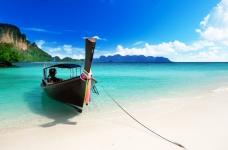 Thailand menawarkan untuk bergabung dengan EAEC