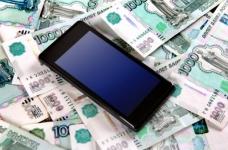 ФАС предписала сотовым операторам поменять тарифы в течение двух недель