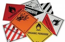 В ГД предлагают усилить меры безопасности при хранении опасных грузов на таможенных складах
