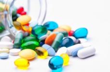 FCS قوانین برای واردات دارو در روسیه ساده
