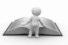 Новые нормы Таможенного кодекса Евразийского экономического союза (ТК ЕАЭС)
