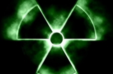 The Commercial Pelabuhan Vladivostok mendapati sekerap barang radiasi berbahaya