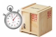 FCS de Russie améliore l'ordre de contrôle des cargaisons express