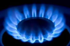 """Ukrtransgaz"": بیش از 80 درصد از واردات گاز به اوکراین در اکتبر رخ می دهد در تحویل از روسیه"