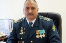 The head of the Far Eastern operational customs resigned
