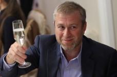 Роман Абрамович купил самый большой порт Приморья
