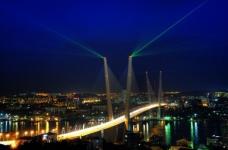 De wet op de Vrijhaven Vladivostok gepubliceerd