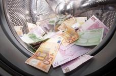 Mitigasi hukuman untuk non-pembayaran uang muka