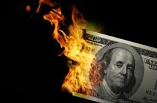 Отказ от доллара во взаимной торговле