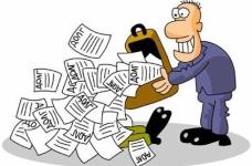 Должникам ограничат въезд в Россию
