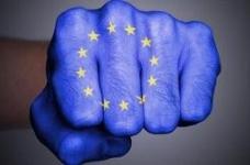 Иск от ЕС для России